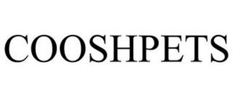 COOSHPETS