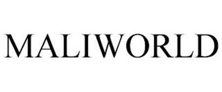 MALIWORLD