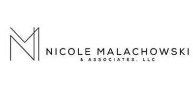 NM NICOLE MALACHOWSKI & ASSOCIATES, LLC