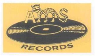 AMS RECORDS
