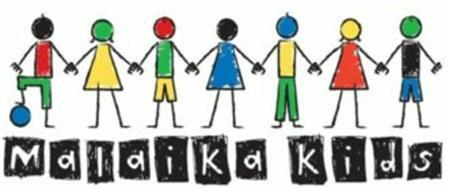 MALAIKA KIDS