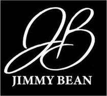 JB JIMMY BEAN