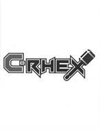 C-RHEX