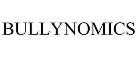 BULLYNOMICS