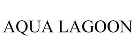 AQUA LAGOON