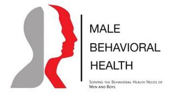 MALE BEHAVIORAL HEALTH, SERVING THE BEHAVIORAL HEALTH NEEDS OF MEN AND BOYS.