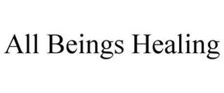 ALL BEINGS HEALING