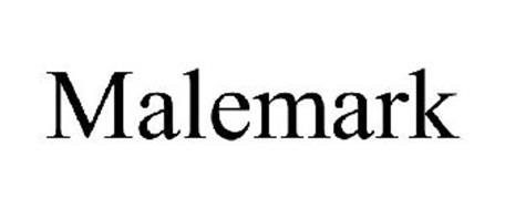MALEMARK