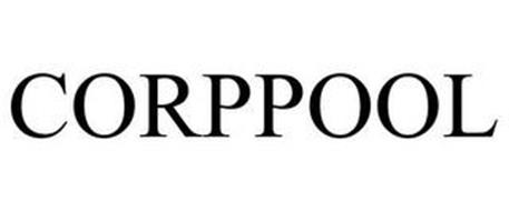 CORPPOOL