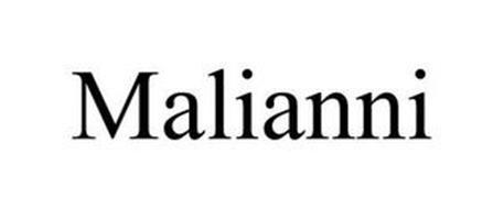 MALIANNI