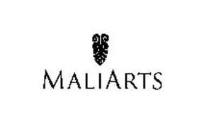 MALIARTS