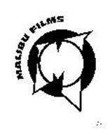M MALIBU FILMS