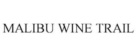 MALIBU WINE TRAIL