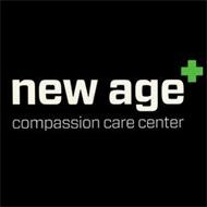 NEW AGE COMPASSION CARE CENTER