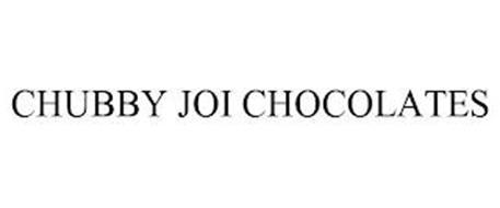 CHUBBY JOI CHOCOLATES