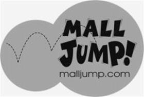 MALL JUMP! MALLJUMP.COM