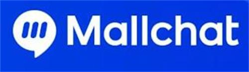 MALLCHAT