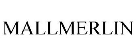 MALLMERLIN