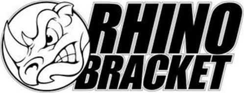 RHINO BRACKET