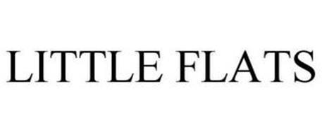 LITTLE FLATS