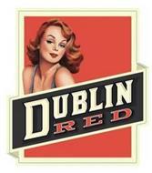 DUBLIN RED