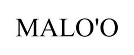 MALO'O