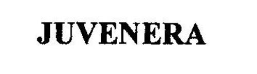 JUVENERA