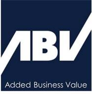 ABV ADDED BUSINESS VALUE