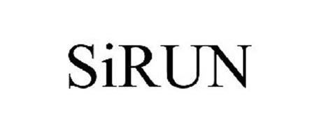 SIRUN