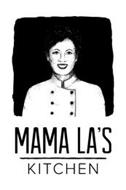 MAMA LA'S KITCHEN