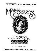 MAMA RIZZO'S MARINARA ITALIAN SAUCE