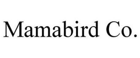 MAMABIRD CO.