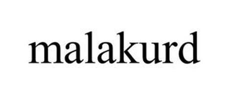 MALAKURD