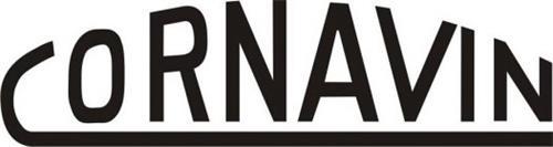 CORNAVIN