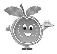 Mama's Guava Bars LLC