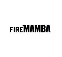 FIREMAMBA