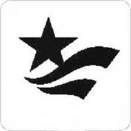 Mamiya America Corporation