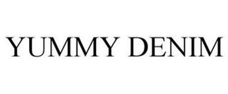 YUMMY DENIM