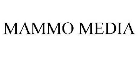 MAMMO MEDIA