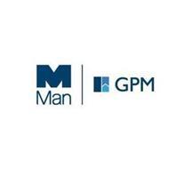 M MAN GPM