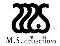 M.S. COLLECTIONS
