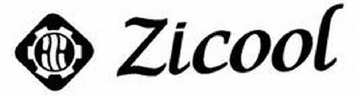 ZICOOL