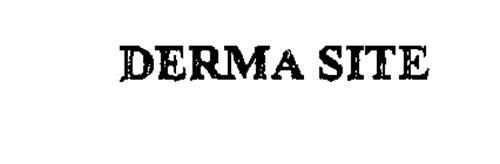 DERMA SITE