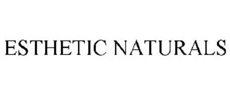 ESTHETIC NATURALS