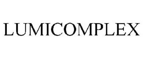 LUMICOMPLEX