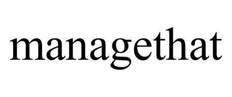 MANAGETHAT