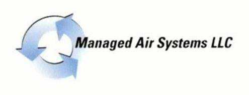 MANAGED AIR SYSTEMS LLC