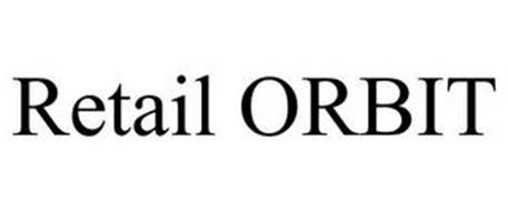 RETAIL ORBIT