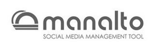 MANALTO SOCIAL MEDIA MANAGEMENT TOOL