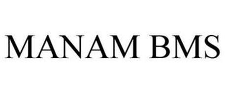 MANAM BMS